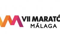 maraton ciudad de malaga