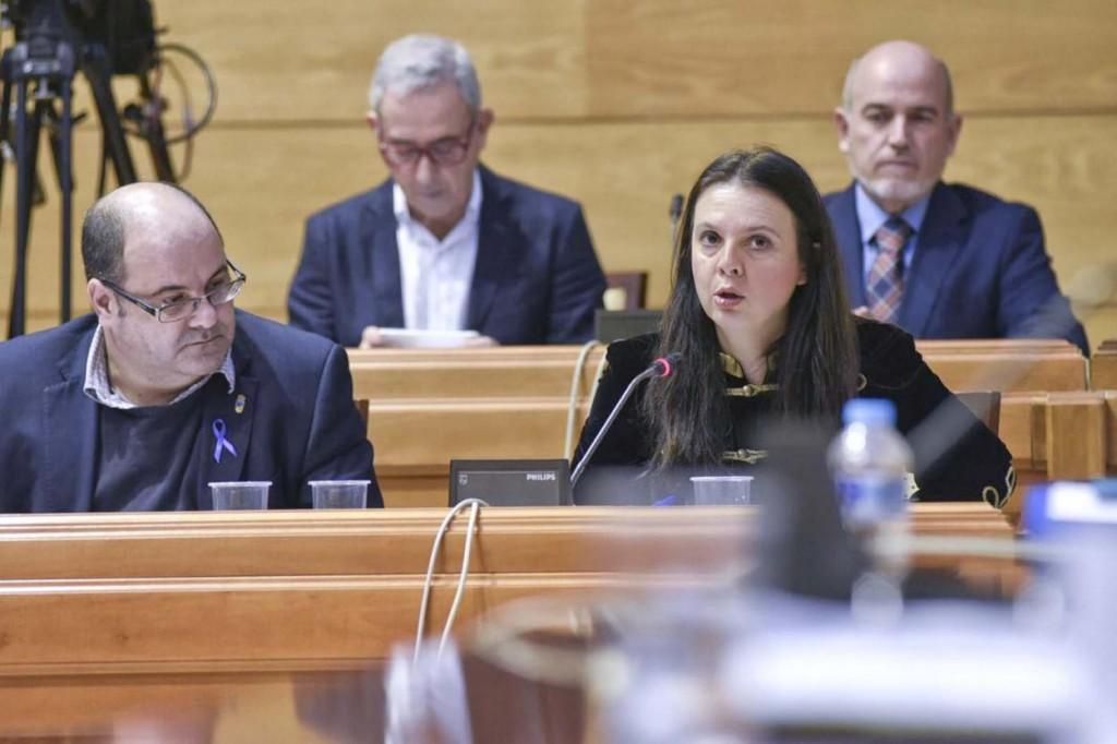 El pleno de Torremolinos aprueba el manual para la RPT que ordenará la situación de los trabajadores municipales