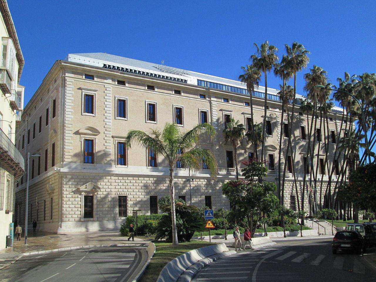 palacio_de_la_aduana_malaga_01