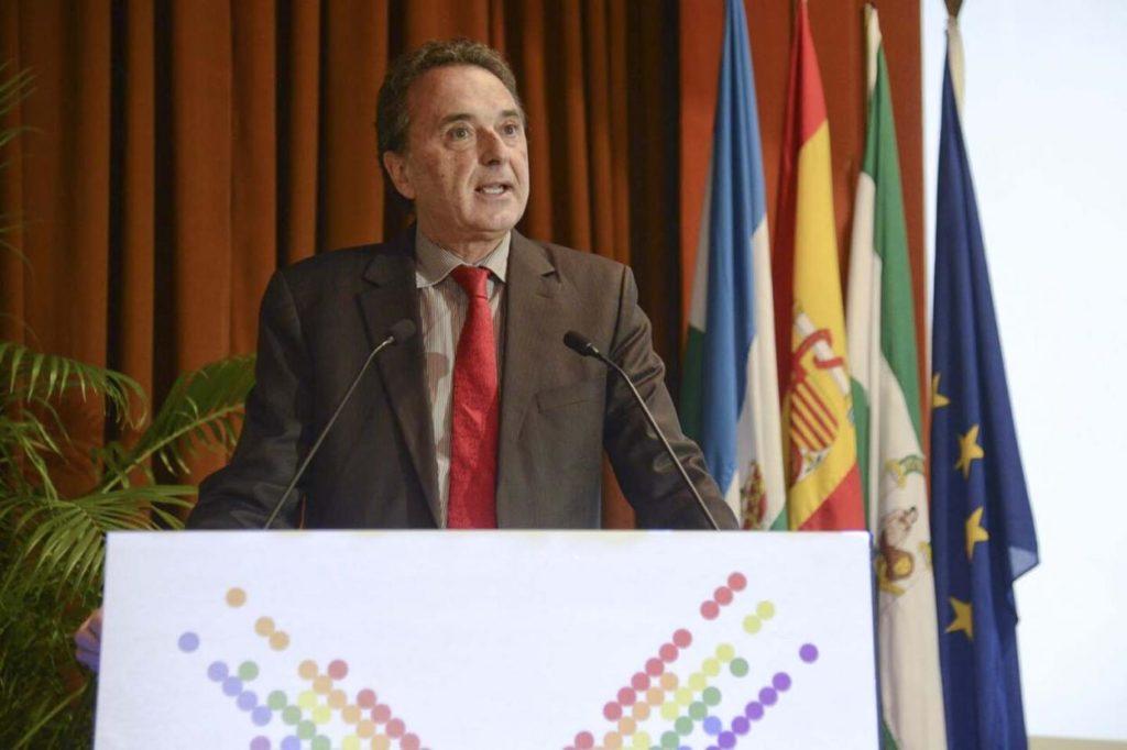 Andalucía refuerza su oferta turística ante el mercado LGTBI con la celebración en Torremolinos de un foro internacional de negocios con operadores de 20 países