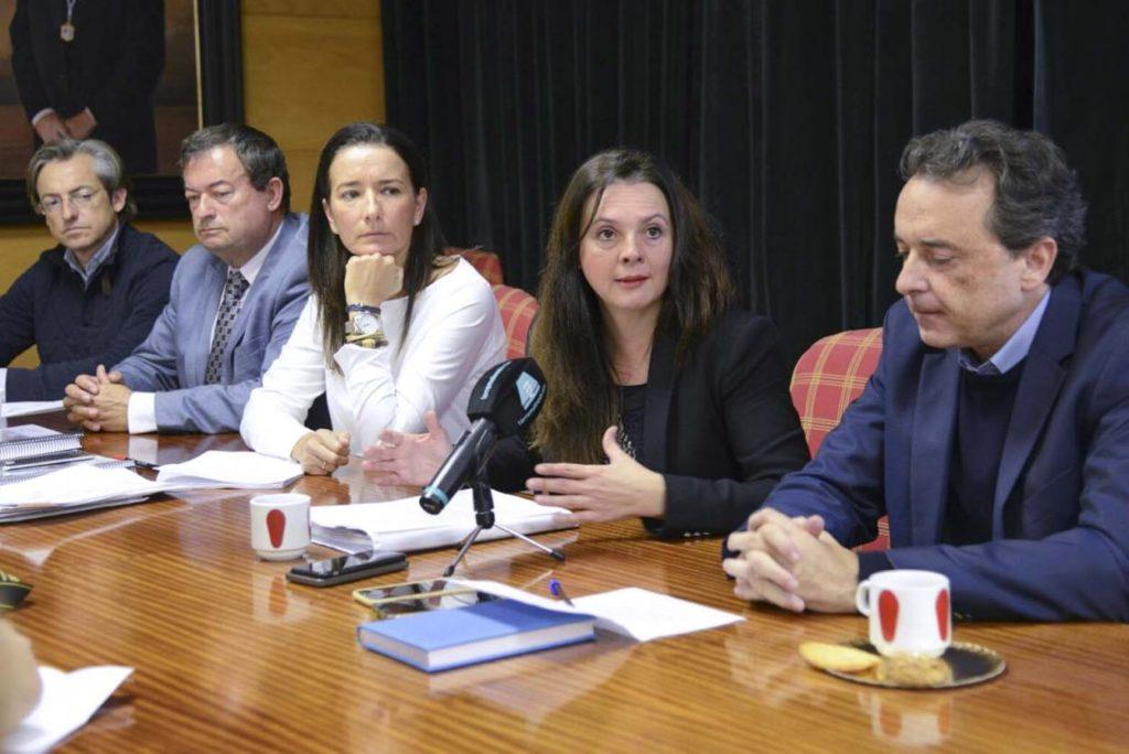 La Junta de Andalucía da luz verde el Plan General de Ordenación Urbana de Torremolinos tras más de diez años de bloqueo